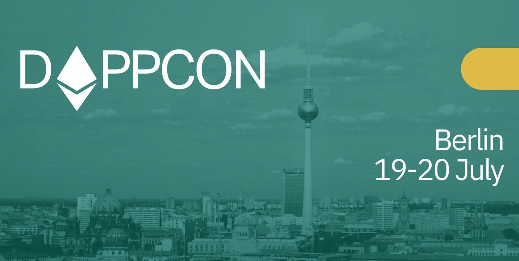 DappCon-Berlin-Developer-Conference-for-Ethereum-DApps-Infrastructure-July-19th-20th-