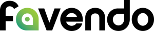 logo-favendo-4c_2