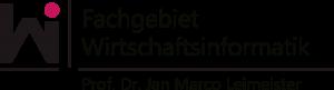 logo_winfo_kassel---Kopie