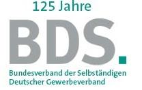 bds-dgv