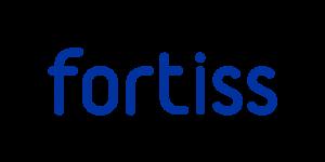 fortiss-logo-rgb-blau-schutzzone-a4 (1)